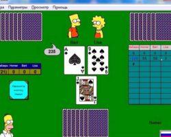 1000 играть онлайн майл ру