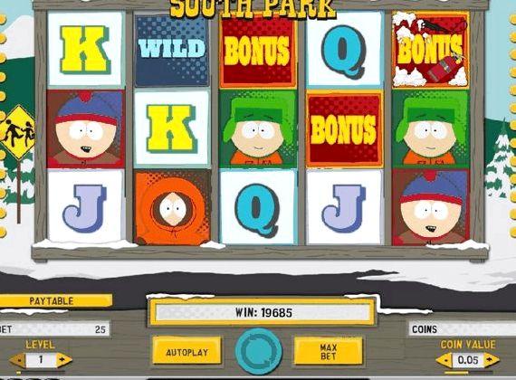 1000 играть онлайн на деньги