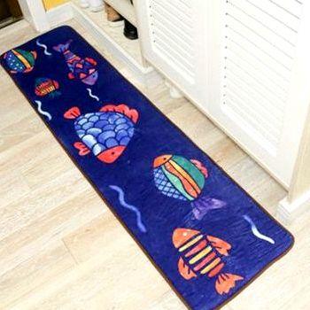 Большой турецкий коврик пасьянс