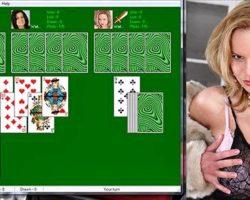 Играть в карты на раздевание дурак i играть покер на раздевания онлайн