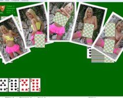 покер на раздевание онлайн играть бесплатно