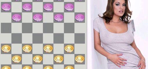 Й игра с выбором дырки для секса » Порно игры
