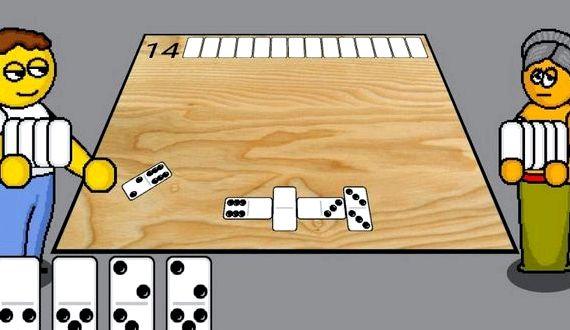 Играть на раздевание 21 очко в карты однорукий казино сканворд