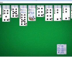 игра черви скачать бесплатно для windows 10
