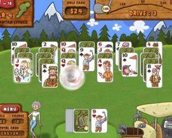 Игра пасьянс бесплатно канобу