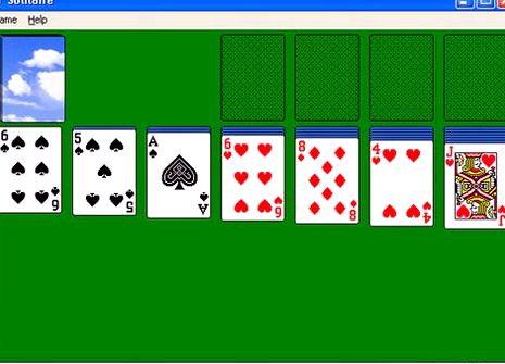 online casino roulette games