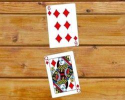 играть в карты в пьяницу с компьютером бесплатно без регистрации