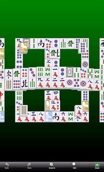 Игры бесплатные пасьянсы маджонг скачать бесплатно