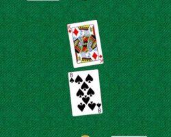 Играть в карты в пьяницу с компьютером бесплатно без регистрации игровые аппараты neo geo snc купить