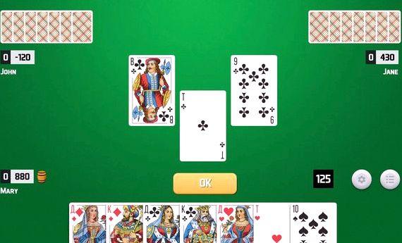 карты онлайн 1000 в игру бесплатно регистрации в играть без