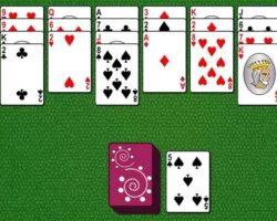 Играть в карты онлайн гольф пасьянс как на казино х вывести деньги