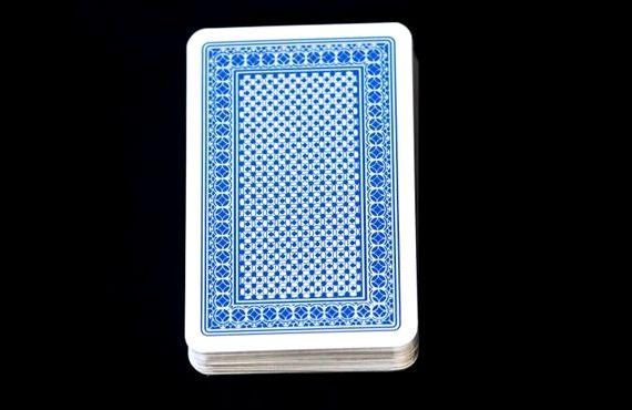 Как играть в пьяницу в карты