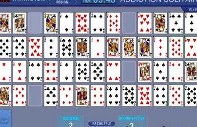 Канобу игры онлайн бесплатно подкидной дурак