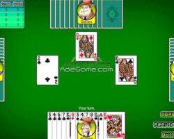 скачать карточную игру черви бесплатно на компьютер на русском - фото 8