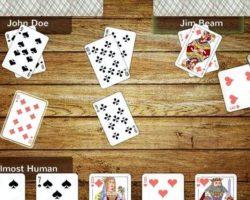 Карточная игра дурак скачать на андроид
