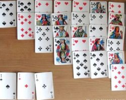 Игра пьяница карты играть онлайн бесплатно aladdin casino online