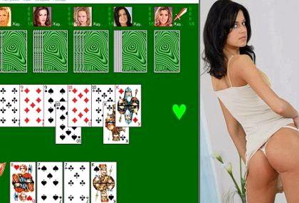 Играть в карты на раздевание карты на раздевания франк казино играть официальный сайт