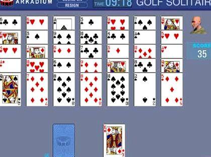 Карты пасьянс коврик играть бесплатно