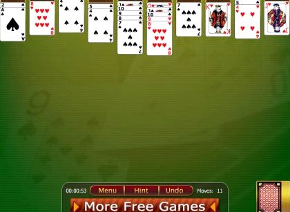 бесплатные азартные игры скачать