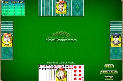 Мини игра дурак подкидной играть бесплатно онлайн