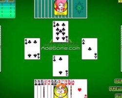 Играть карты онлайн бесплатно черви играть в онлайн покер дикий запад