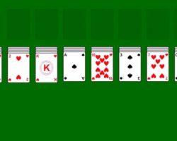 Играем в карты пасьянсы паук две масти скачать бесплатно казино астория ярославль