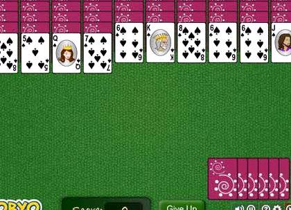 играть онлайн покер на телефоне