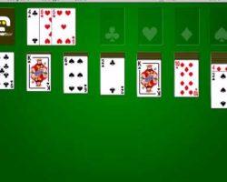 Пасьянс пирамида играть бесплатно онлайн по три карты как играть бесплатно игровые автоматы
