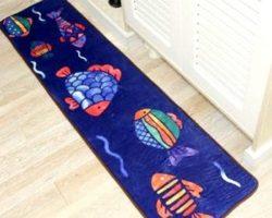 Пасьянс турецкий коврик