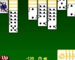 Пасьянс вирджинская кадриль играть бесплатно онлайн