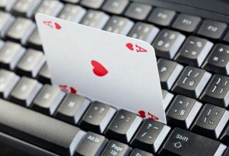 Покер играть с компьютером на русском