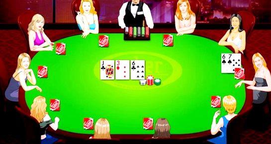 Покер на костях играть онлайн бесплатно без регистрации с компьютером casino online with no deposit bonus