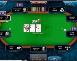 Покер шарк играть онлайн in интернет игры казино онлайн