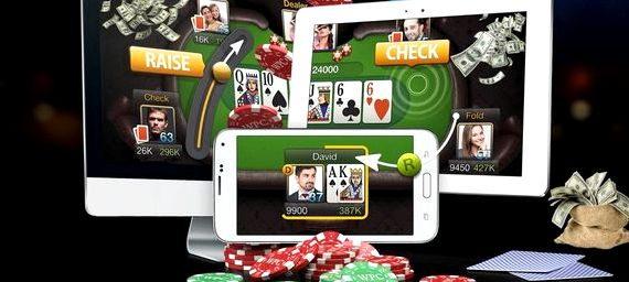 Покер скачать бесплатно для компьютера на русском