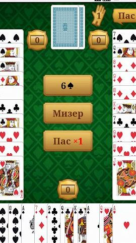 Фараон gold игровые автоматы онлайн