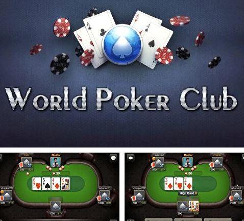 Скачать игру покер на андроид бесплатно